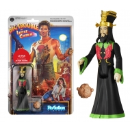 Big Trouble in Little China - Reaction Lo Pan 10cm