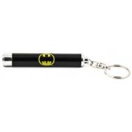 Batman - Porte Clés lampe de poche Signal