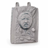 Star Wars - Sac à dos Buddy Han Solo in Carbonite