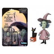 Etrange Noël de Mr. Jack, L´ - L´étrange Noël de Mr. Jack ReAction figurine Shock 10 cm