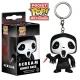 Scream - Figurine Porte-clé Pocket Pop Ghostface 4cm