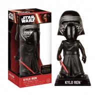 Star Wars Episode VII - Figurine Wacky Wobbler Kylo Ren