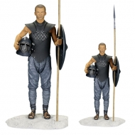 Game Of Thrones - Figurine Grey Worm !