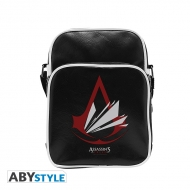Assassin's Creed - Sac Besace Crest Petit Format