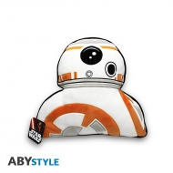 Star Wars - Coussin BB8