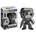 Star Trek Next Gen - Figurine Pop Locutus of Borg 9cm