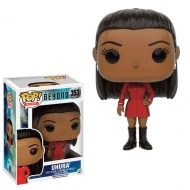 Star Trek - Figurine POP! Uhura