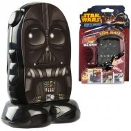 Star Wars - veilleuse Go Glow Dark Vador 3-in-1