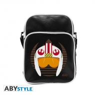 Star Wars - Sac Besace Casque X-wing