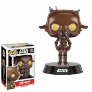 Star Wars Ep VII - Figurine POP! ME-809 Droid