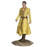 Game Of Thrones - Figurine Oberyn Martell !