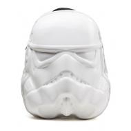 Star Wars - Sac à dos Shaped Stormtrooper
