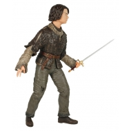 Game of Thrones - Statuette PVC Arya Stark 19 cm