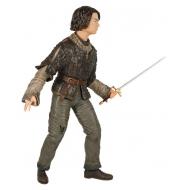 Le Trône de fer - Le Trône de Fer statuette PVC Arya Stark 19 cm