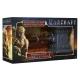 Warcraft - Réplique Marteau du destin 35 cm