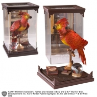 Harry Potter - Statuette Magical Creatures Fawkes 19 cm