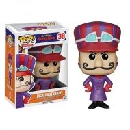 Hanna Barbera - Figurine Pop Satanas 10cm