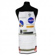 NASA - Tablier Spacesuit