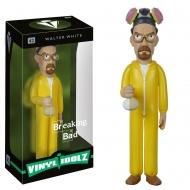 Breaking Bad - Figurine Sugar Idolz Walter White 20 cm