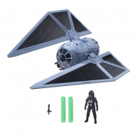 Star Wars - Véhicule Rogue One  2016 Class D TIE Striker