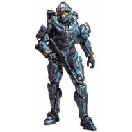 Halo 5 Guardians - Figurine Spartan Fred 15 cm