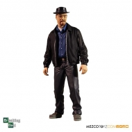 Breaking Bad - Figurine Heisenberg SDCC 2015 Exclusive 30 cm