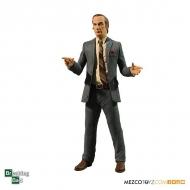 Breaking Bad - Figurine avec diorama Saul Goodman SDCC 2015 Exclusive 15 cm