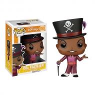 La Princesse et la Grenouille - Figurine POP Dr Facilier figurine 10cm