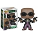 Matrix - Figurine Pop Morpheus 9cm