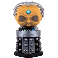 Doctor Who - Figurine POP! Davros 14 cm