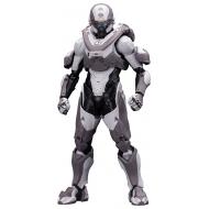 Halo - Statuette PVC ARTFX+ 1/10 Spartan Athlon 21 cm