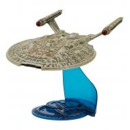 Star Trek - Enterprise réplique USS Enterprise NX-01 30 cm