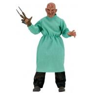 Freddy - Figurine Surgeon Freddy 20 cm