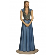 Game of Thrones - Statuette Margaery Tyrell 19 cm