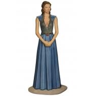 Le Trône de fer - Le Trône de Fer statuette PVC Margaery Tyrell 19 cm