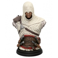 Assassin's Creed - Buste Altair Ibn-La'Ahad 19 cm