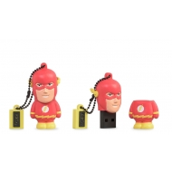 DC Comics - Clée USB Flash 16 GB