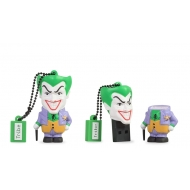 DC Comics - Clée USB Joker 16 GB