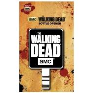 The Walking Dead - Décapsuleur Logo 9 cm
