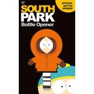 South Park - Décapsuleur Kenny 9 cm