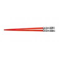 Star Wars - Baguettes sabre laser Darth Maul (renewal)
