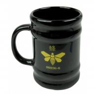 Breaking Bad mug Golden Moth