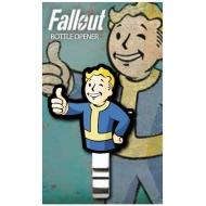 Fallout 4 - Décapsuleur Vault Boy 9 cm