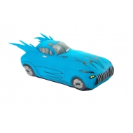 Batman - Peluche Batmobile 18 cm