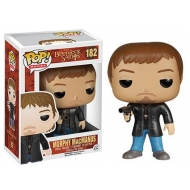 Les Anges de Boston - Figurine Pop Murphy MacManus 10cm