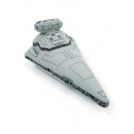 Star Wars - Peluche Star Destroyer 17 cm
