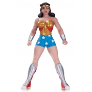 DC Comics - Figurine Wonder Woman by Darwyn Cooke 17 cm