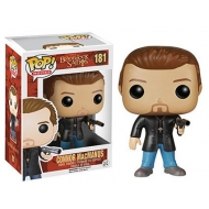 Les Anges de Boston - Figurine Pop Connor MacManus 10cm
