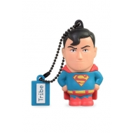 DC Comics - Clé USB Superman 16 GB