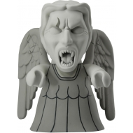 Doctor Who - Figurine Titans Weeping Angel 16 cm